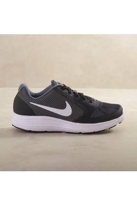 3_Tenis_Infantil_Nike_Revolution