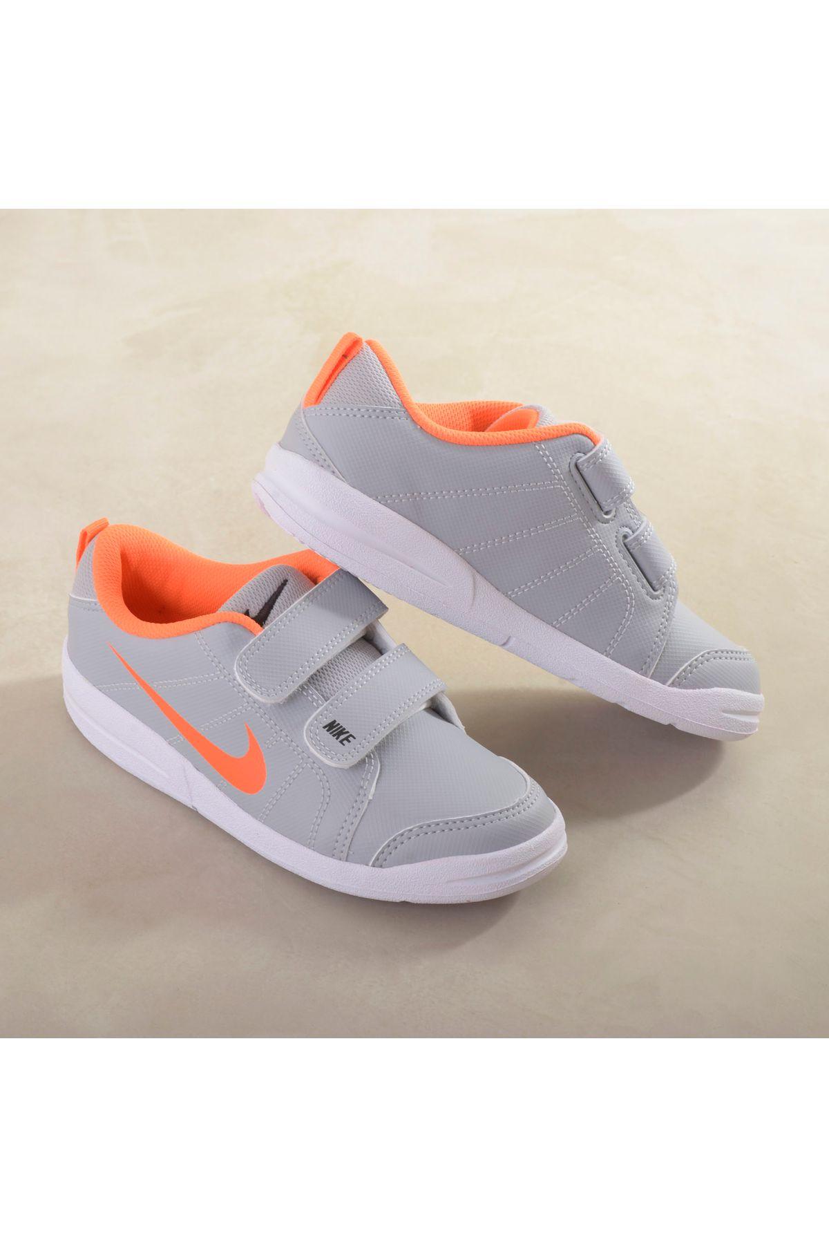 2c59908703ed8 Tênis Infantil Nike Pico Jr | Mundial Calçados - Mundial Calçados