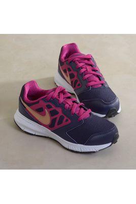 1_Nike_Infantil_Downshifter
