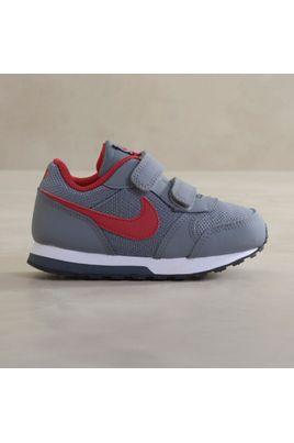 2_Tenis_Infantil_Nike_Runner_2