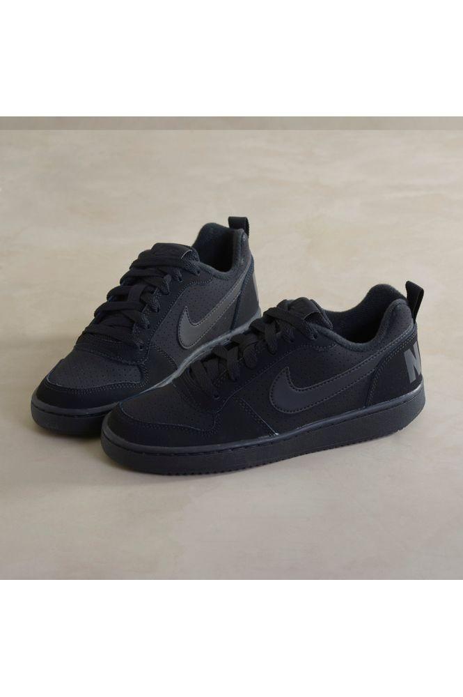 1_Tenis_Infantil_Nike_Court_Borough_Low