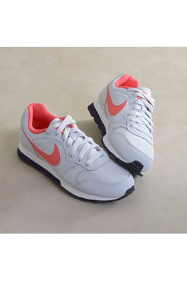 1_Tenis_Infantil_Nike_Md_Jr_Runner-2