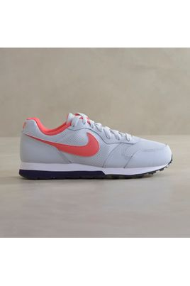 2_Tenis_Infantil_Nike_Md_Jr_Runner-2