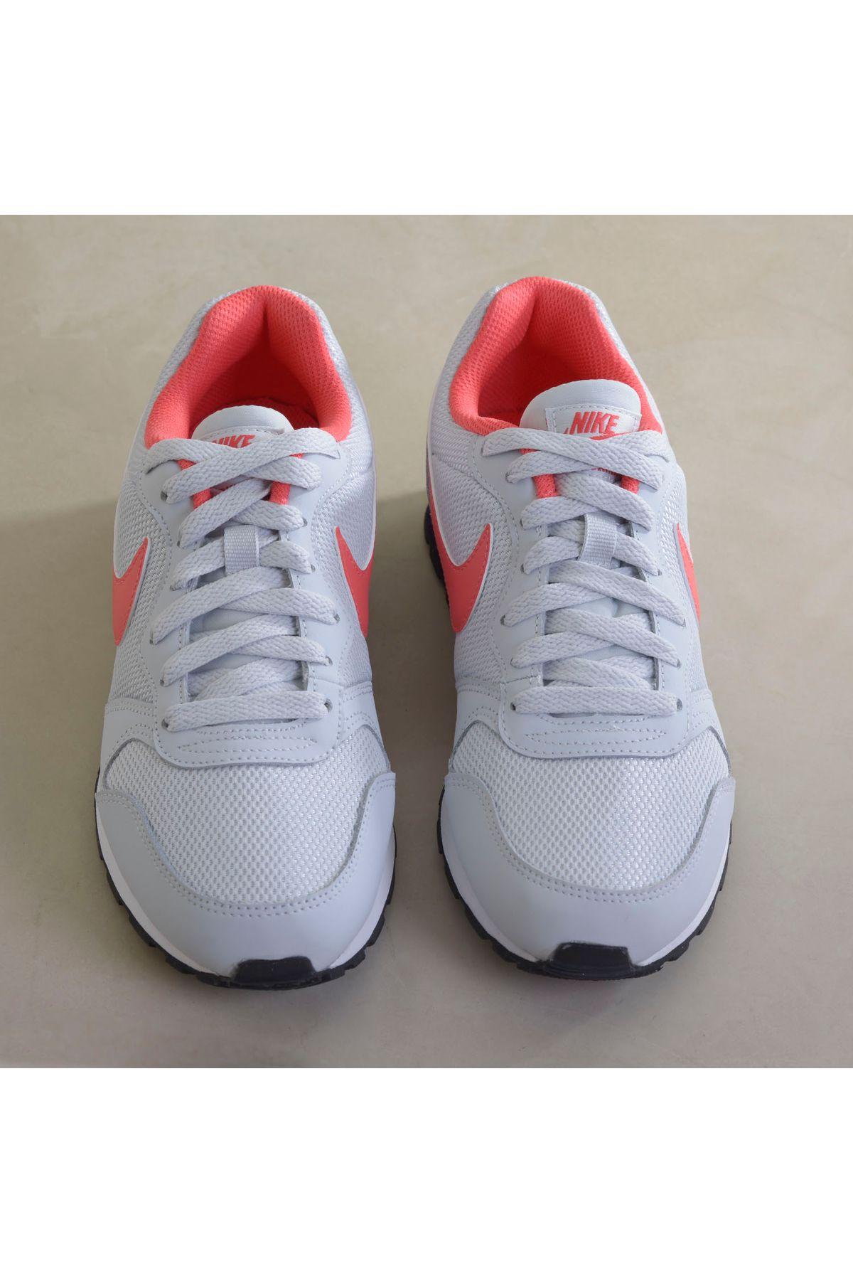 40709423e8a Tênis Infantil Nike Md Jr Runner 2