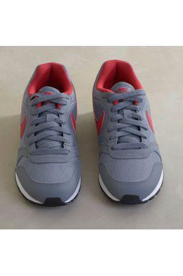 2_Tenis_Infantil_Nike_Jr_Runner_2