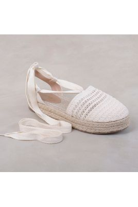 1_Espadrille_Costes_Cayse
