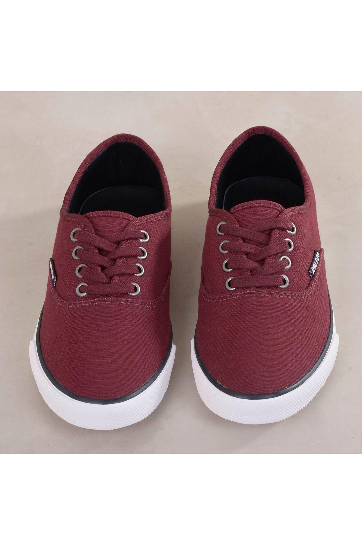 b46f4301b Tênis Colcci Ivete | Mundial Calçados - Mundial Calçados
