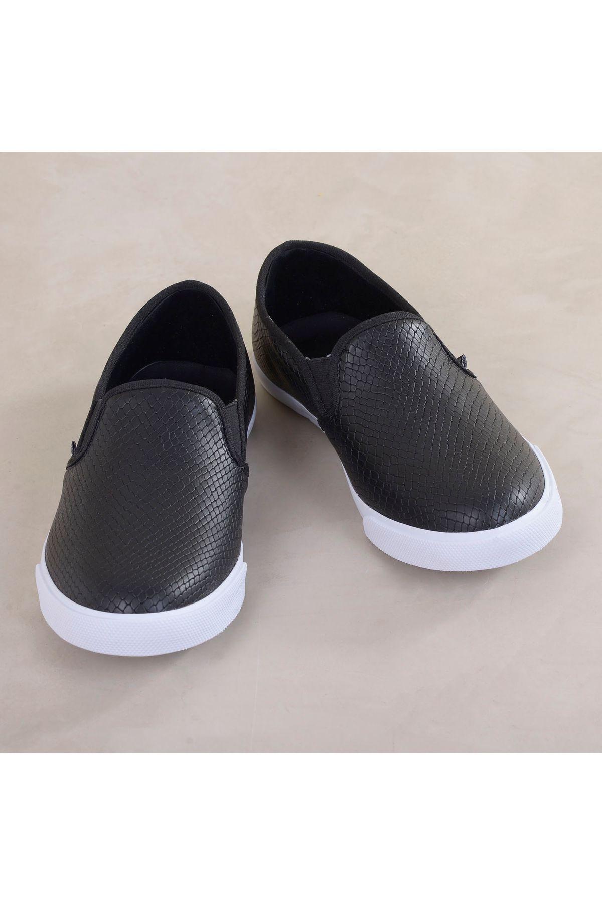 6a1a85a87 Tênis Colcci Ana   Mundial Calçados - Mundial Calçados