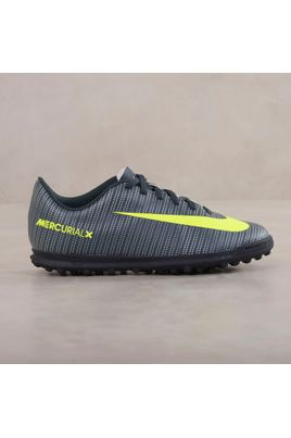 2_Chuteira_Jr_Nike_Mercurial_Cr07