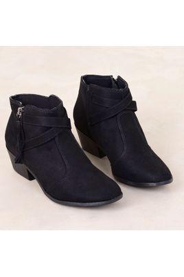 1_Ankle_Boot_Debora_Bebece