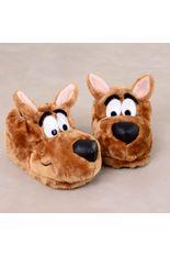 1_Pantufa_Scooby_Doo_Mundial