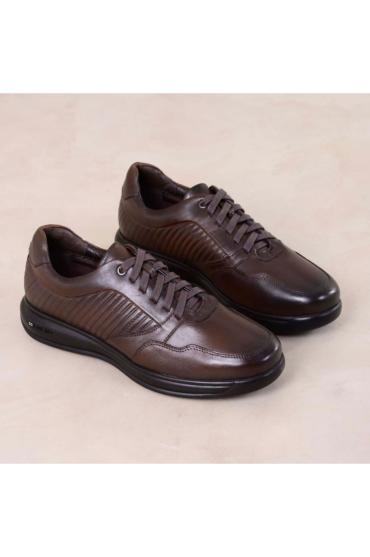 193b97336a Sapato Masculino Jota Pe 3D Total Air