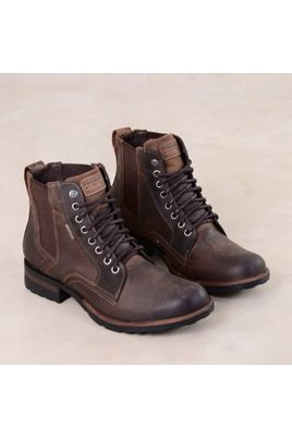 1_Bota_Masculina_Freeway_Royal
