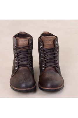 2_Bota_Masculina_Freeway_Royal