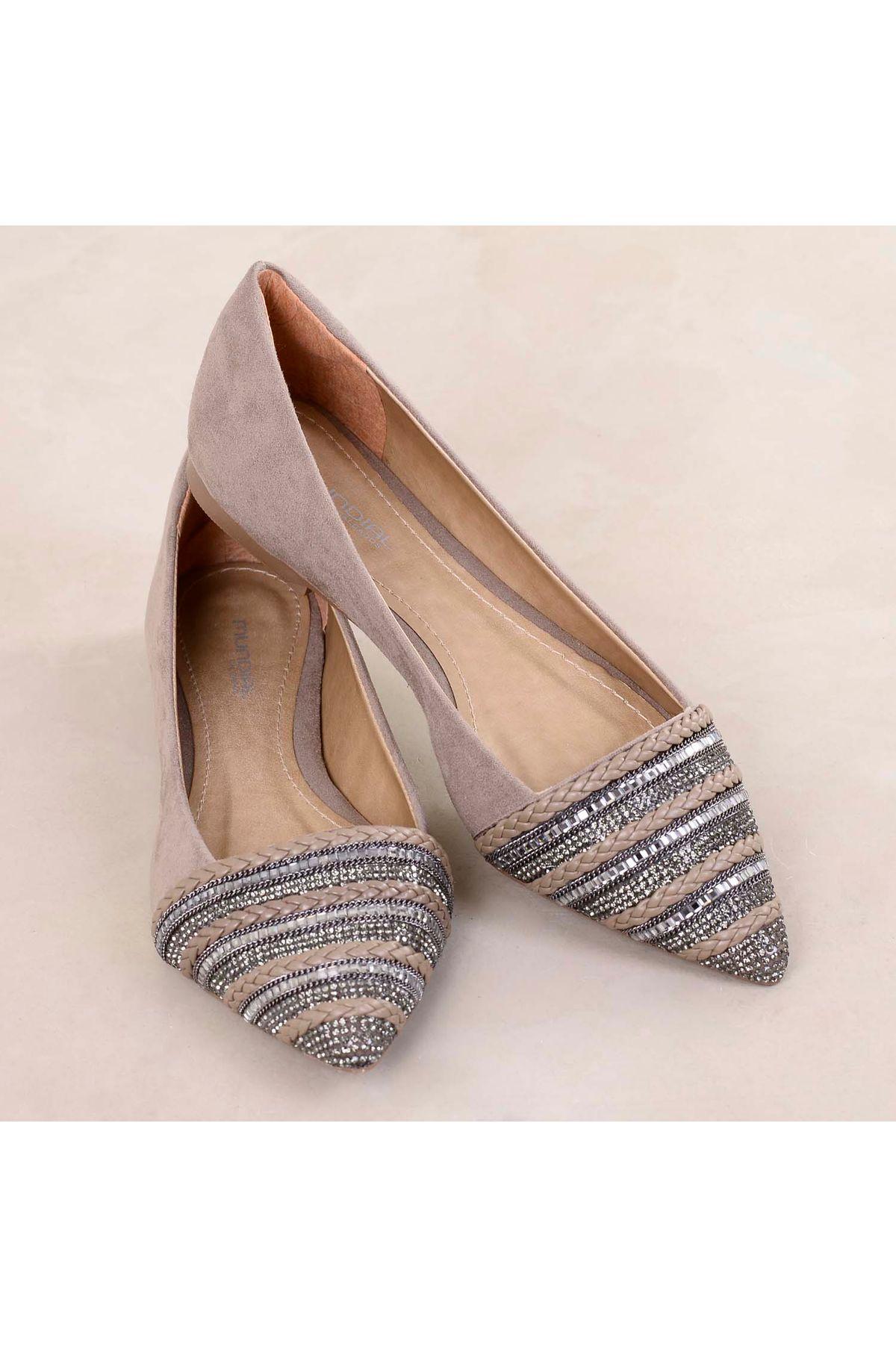 49f5aa0d1 Sapatilha Feminina Tity Mundial | Mundial Calçados - Mundial Calçados