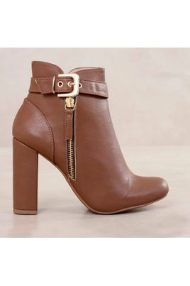 3_Ankle_Boot_Celys_Mundial