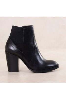 3_Ankle_Boot_Kamyli_Mundial