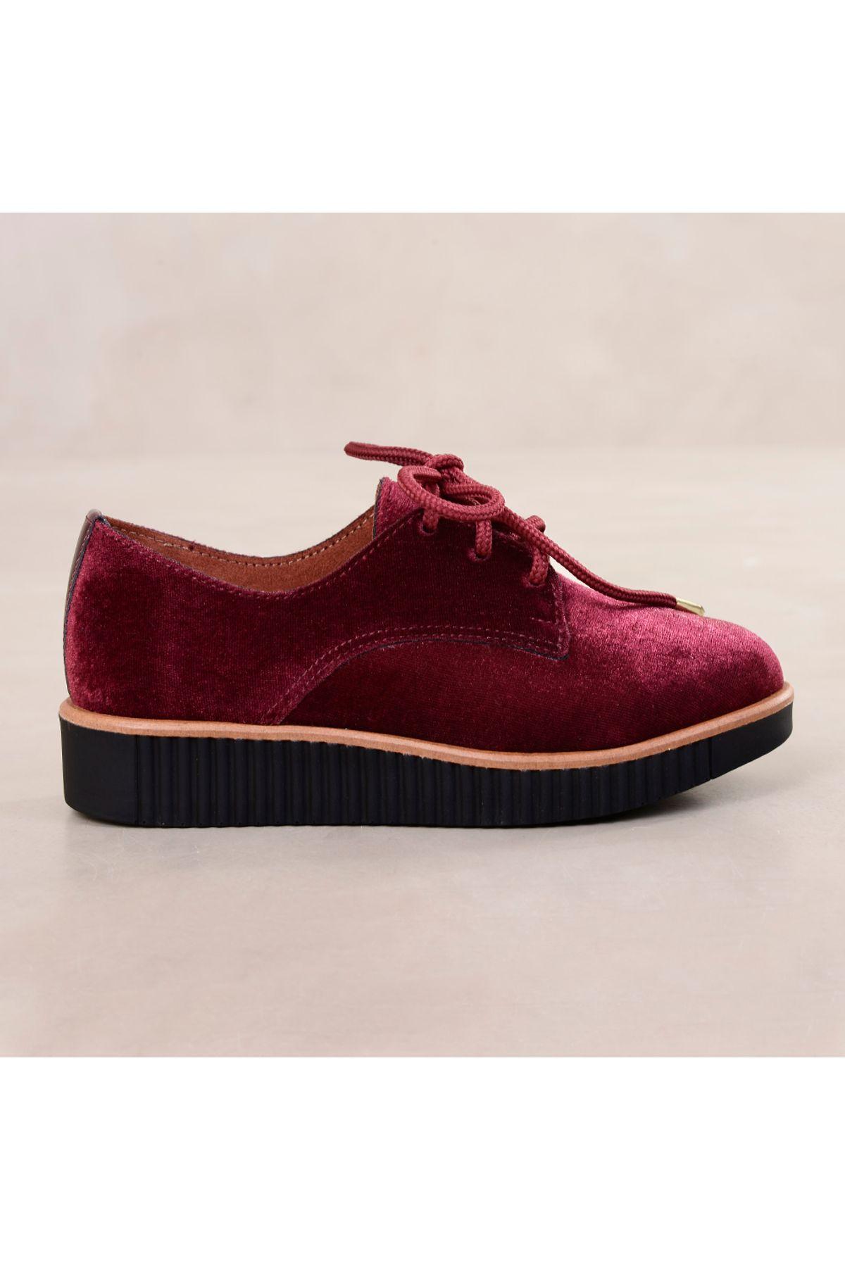 2e2be1ef0 Sapato Infantil Sarah Mundial   Mundial Calçados - Mundial Calçados