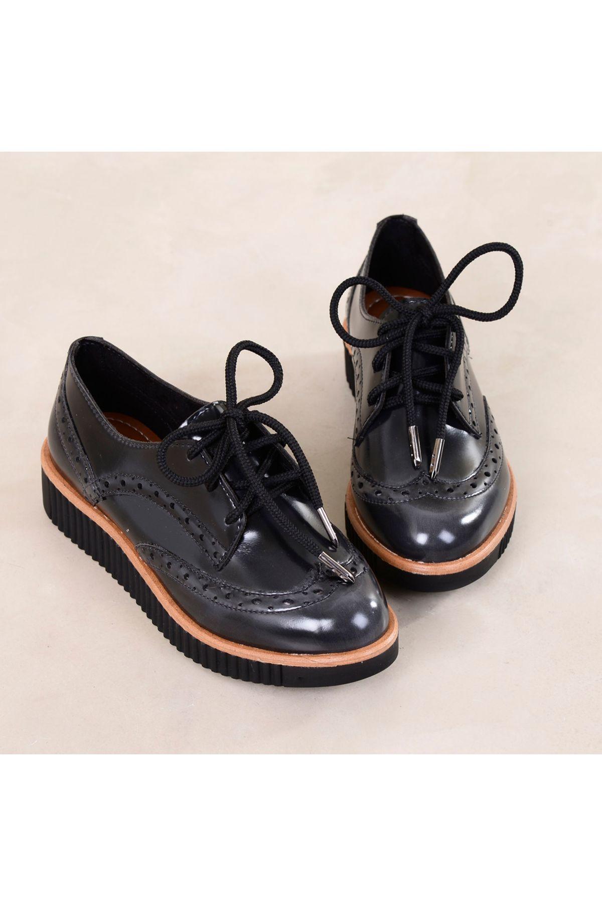 Sapato Infantil Dary Mundial  93ed6081e88a4