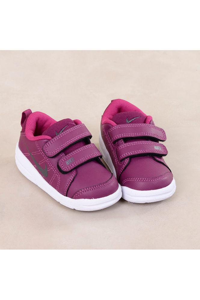 1_Tenis_Infantil_Nike_Pico