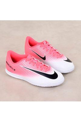1_Chuteira_Jr_Nike_Mercurial_Vortex