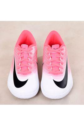 2_Chuteira_Jr_Nike_Mercurial_Vortex