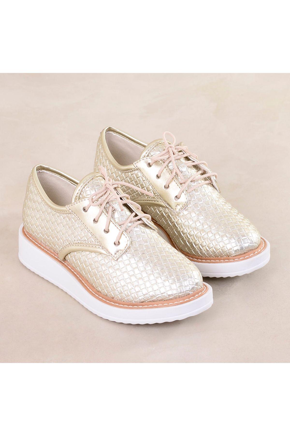 abe3d8527 Sapato Infantil Luiza Mundial   Mundial Calçados - Mundial Calçados
