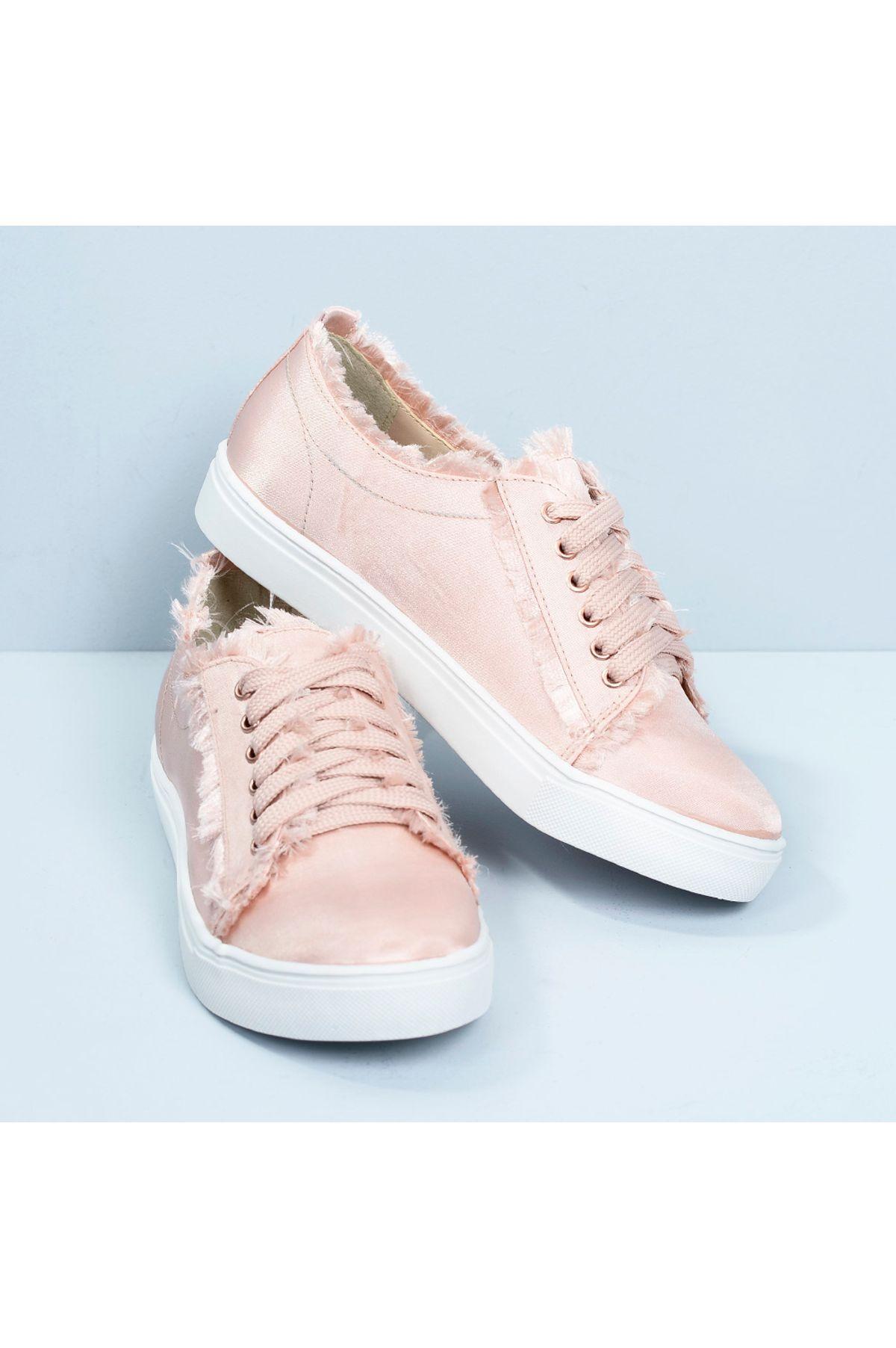 ac6e6f5f0d099 Tênis Feminino Eliana Mundial   Mundial Calçados - Mundial Calçados