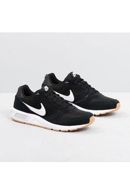 1_Tenis_Nike_Nightgazer