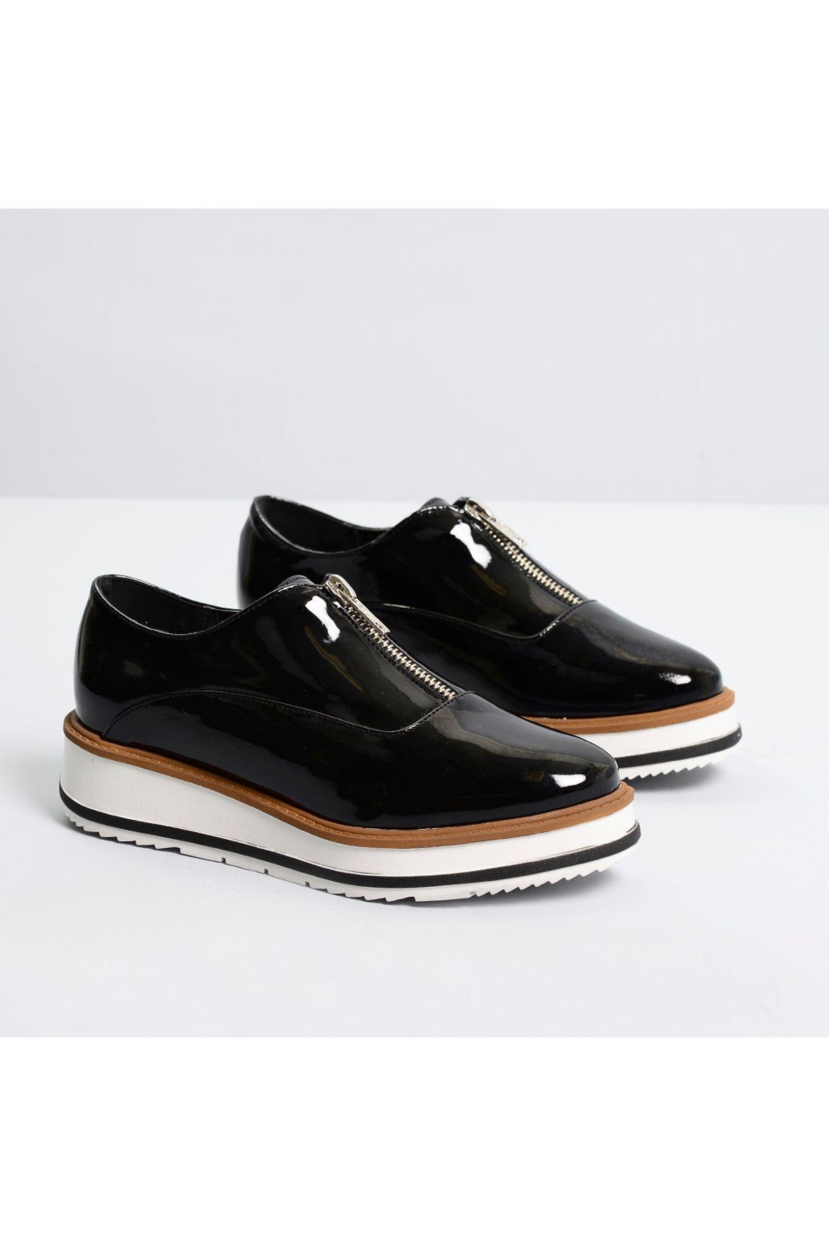 Sapato Infantil Sophia Mundial  4325bf23374df