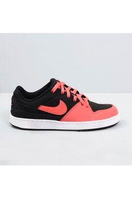 3_Tenis_Nike_Priority_Low