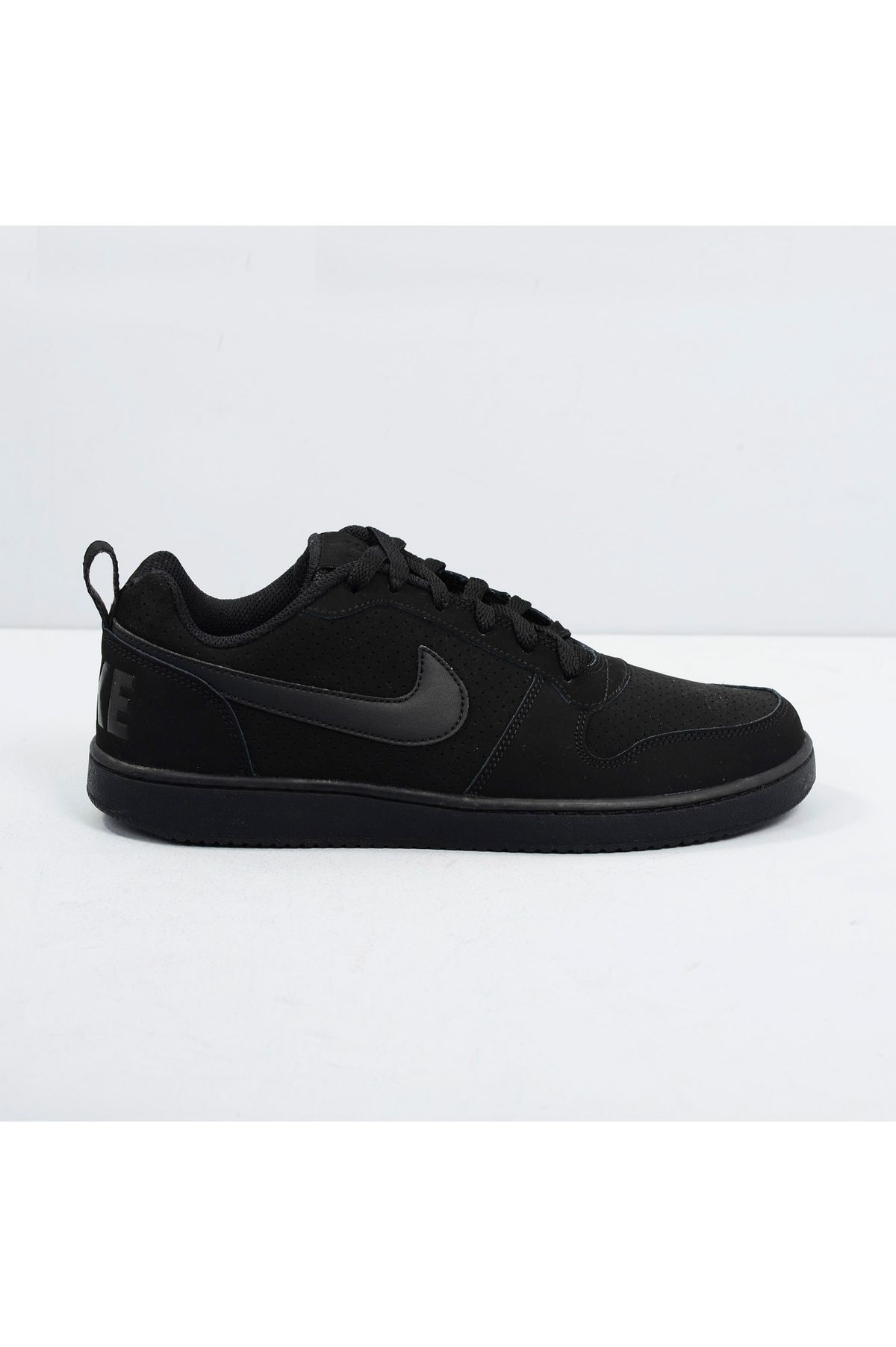 79b4d4d6cb9 Tênis Nike Court Borough Low