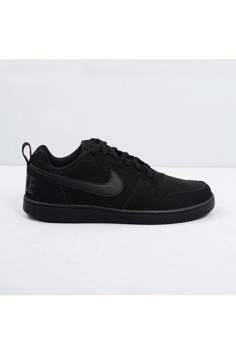 3_Tenis_Nike_Court_Borough_Low