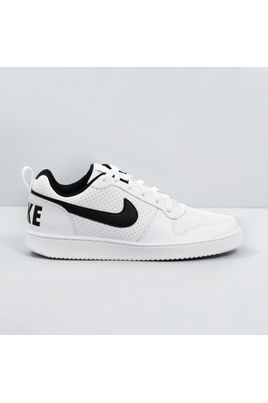3_Tenis_Nike_Court_Borough_Low