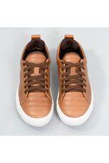 2_Tenis_Feminino_Hardcore_Footwear