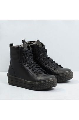 1_Bota_Hardcore_Footwear_Classic