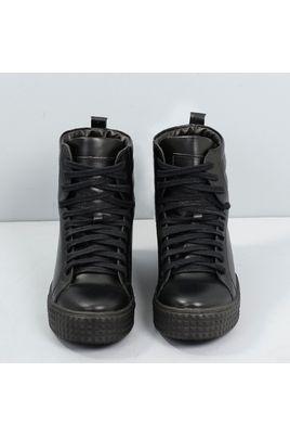 2_Bota_Hardcore_Footwear_Classic