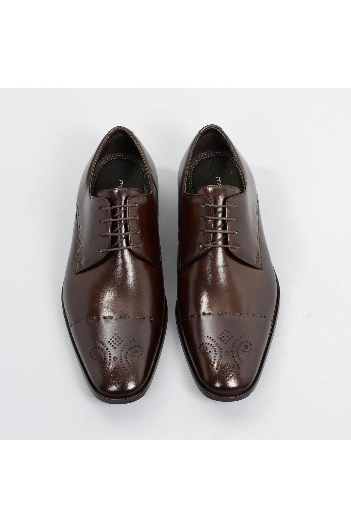 6adcd8c682 Sapato Masculino Emerson Mundial