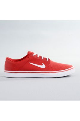 3_Tenis_Nike_Sb_Portmore_Cnvs