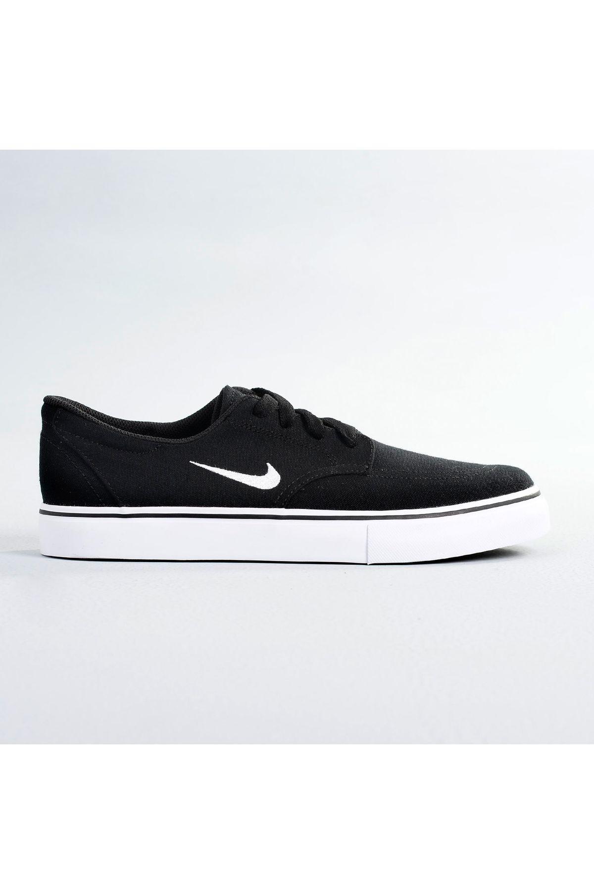 48738e3df5d Tênis Nike Sb Clutch Skateboarding Shoe