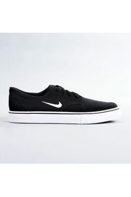 3_Tenis_Nike_Sb_Clutch_Skateboarding_Shoe
