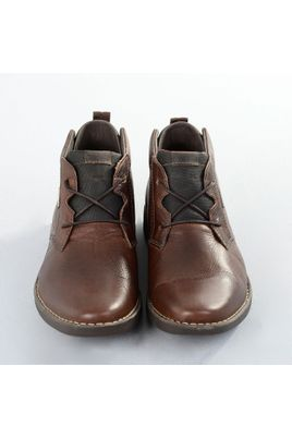 2_Bota_Masculina_Free_Way_Jimmy