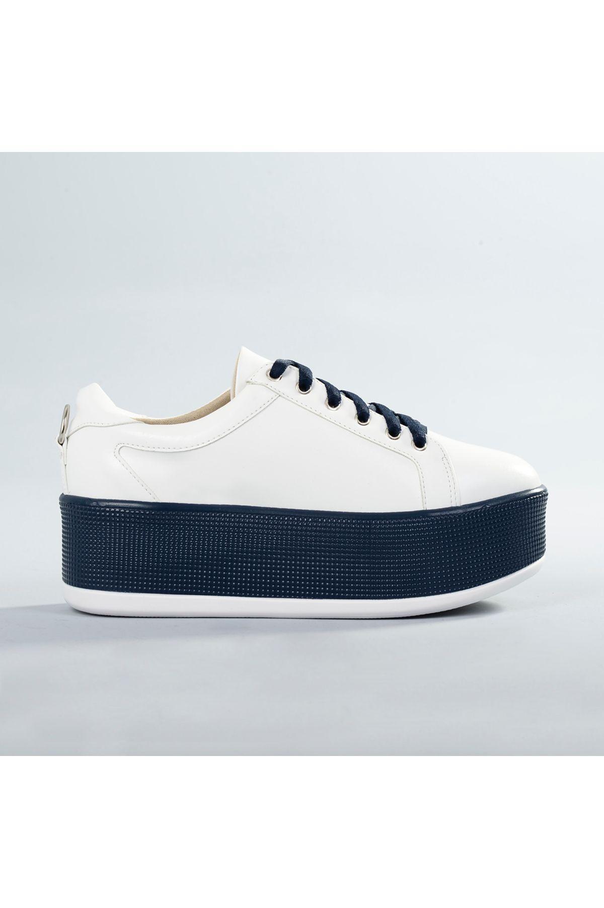 753d79d336a09 Tênis Feminino Dily Mundial   Mundial Calçados - Mundial Calçados