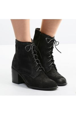 5_Ankle_Boot_Mayra_Mundial