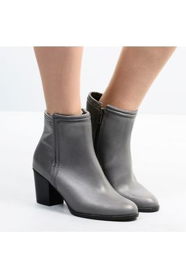 5_Ankle_Boot_Gladys_Bottero