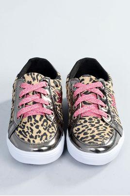 2_Tenis_Infantil_Menina_Fashion_Step