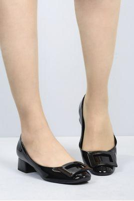 4caf59f4e5 Sapatos Sociais Femininos