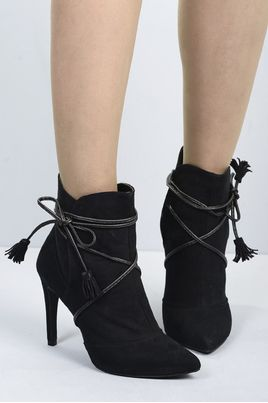 5_Ankle_Boot_Nadir_Costes