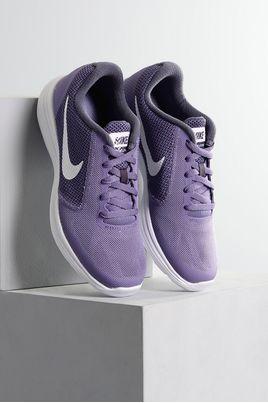 1_Tenis_Infantil_Nike_Revolution_3