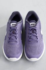 2_Tenis_Infantil_Nike_Revolution_3